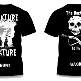 Dr-Sawbones-Front-And-Back