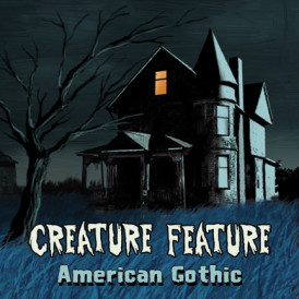 American-Gothic-Cover_6x6