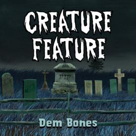 Dem-Bones-Cover