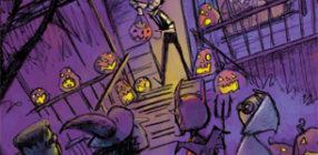 Halloween-PC-Front-(4x6)72